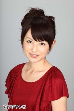 平井理央アナ、結婚!「とても嬉しく、正直ホッとしております」