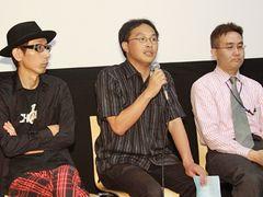 インディーズ映画同士が手を組むサポート組織「独立映画鍋」 映画の多様性守ろうと結成