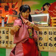 「寿司食いねぇ! 人喰いねぇ!」寿司が人類にキバを向く井口昇監督『デッド寿司』日本公開決定!