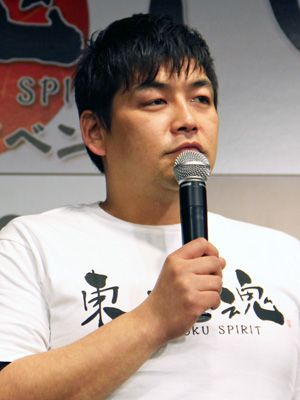 富澤たけしの画像 p1_21