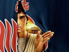 2012年上半期映画興収のトップは『テルマエ・ロマエ』に!東宝9作品がベストテン占める中「けいおん!」大健闘!