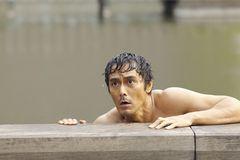 『テルマエ・ロマエ』がトロント国際映画祭に正式招待!オープニング作品はジョセフ・ゴードン=レヴィット最新作に決定