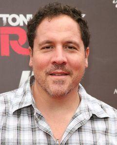 『アイアンマン』シリーズのジョン・ファヴロー、巨匠マーティン・スコセッシ監督の新作に出演