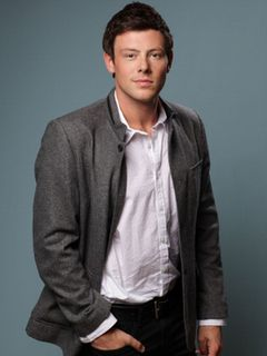 「Glee」の人気スター、フィン役のコーリー・モンテースがアクションドラマ『マカニック』に出演へ