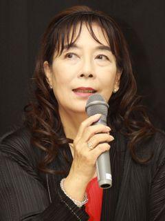『ウルトラマン』フジ・アキコ隊員・桜井浩子、実相寺監督の演出に反発していた過去を語る