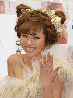 第1子出産の若槻千夏がブログ再開!「肝心な事は書かないブログを目標に」