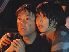 出版大手・文藝春秋が映画事業に進出!これまでは89年間で1作…今年は怒濤の3か月連続公開