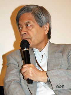 田原総一朗、日本のジャーナリストをバッサリ!「権力に迎合している」