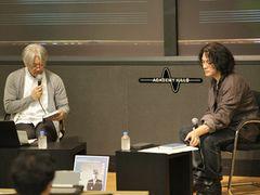 岩井俊二と坂本龍一、中山美穂主演の新作映画で強力タッグ!