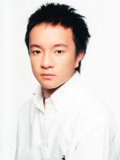 濱田岳、全編英語のアメリカ映画に主演!アメリカを旅するアジア人のロードムービー!