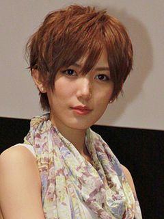 AKB48の超大型新人・光宗薫、話題性先行の現状…映画初主演のプレッシャーを明かす