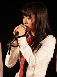 HKT指原莉乃、AKB48劇場に凱旋決定!出張公演が発表