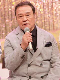 鈴木京香、復興支援ソングPVで歌わない理由は? 西田敏行、森公美子ら解釈語る