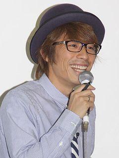 ロンブー淳の「竹島は日本古来の領土」発言、韓国人ネットユーザーが猛反発!