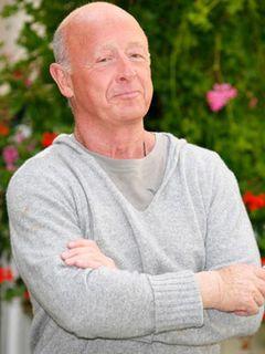 映画『トップガン』トニー・スコット監督が橋から飛び降り死去 自殺か