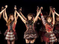 前田敦子卒業にメンバーが続々コメント…板野友美「7年の絆はきれない」