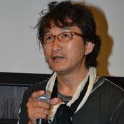 ボクシングで国体出場経験者「グラップラー刃牙」の板垣恵介氏、モハメド・アリは最強の象徴