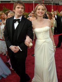 イーサン・ホークとジュリー・デルピー主演の『恋人までの距離』『ビフォア・サンセット』の続編がギリシャで撮影中?