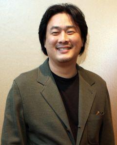 『オールド・ボーイ』のパク・チャヌク監督が、ウェスタン作品に挑戦!