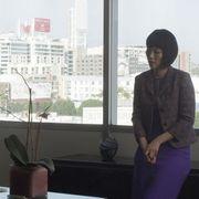 菊地凛子出演、miu miu最新コレクションを使用したショートフィルムがベネチアで上映!