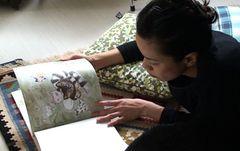 「100万回生きたねこ」佐野洋子さんの生と死に迫ったドキュメンタリー映画公開決定