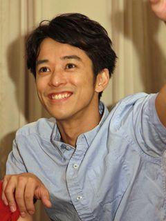 俳優休業中の小橋賢児、さらなる監督業に意欲! 次は劇映画にチャレンジしたい!