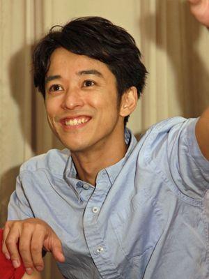 小橋賢児の画像 p1_21
