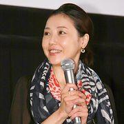西川美和監督、デビュー作と最新作は地続き シンパシーを感じるのは得体の知れないもの