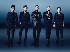 EXILEの新ユニット、デビュー曲が映画主題歌に!伊藤英明主演『悪の教典』とコラボ