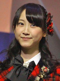 SKE48松井玲奈、握手会を中止!体調不良でダウン…過労を心配する声も