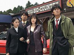 「踊る大捜査線」シリーズ15年の歴史…伊藤英明や稲垣吾郎など意外なあの人たちがゲスト出演していた