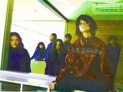 『先生を流産させる会』に出演した少女たちが3.11後の不毛の地で死闘する『廃棄少女』、ブルーレイ&DVDに収録