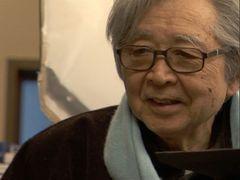 山田洋次監督の映画制作現場に初密着!デビューから51年で初めて明かされる巨匠の映画作りとは?