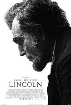 スピルバーグ監督、異例のライブチャットを実施!『リンカーン』予告編を全世界一斉公開!