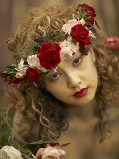 女優・原紗央莉が音信不通…最後の出演作は10月公開