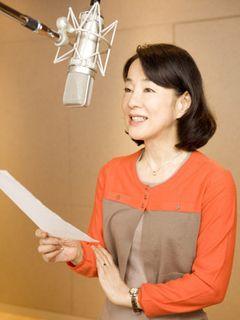 吉永小百合、17年ぶりにレコーディングに挑戦!初CD化30曲含むCD-BOX発売決定!