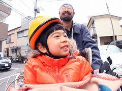 リドリー・スコットによる3.11映像プロジェクト、東京国際映画祭の特別オープニング作品に決定