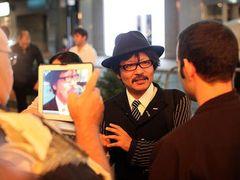 園子温監督『希望の国』がNETPAC賞受賞!優れたアジア映画に与えられる賞として最高の栄誉!