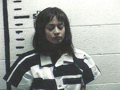 歌手のフィオナ・アップル、麻薬所持で逮捕…スヌープ・ドッグやアーミー・ハマーも捕まった場所で