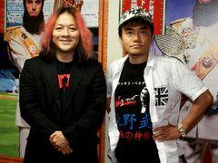 水道橋博士の「ニッポン☆ダンディ」は映画番組に?マイナー映画の話題がフルスロットル!