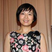 人気モデル出身の菊池亜希子、女優としても絶賛! 監督からベタ褒め