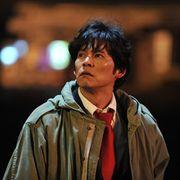 『踊る大捜査線』35億円突破でV3!『TIGER & BUNNY』『最強のふたり』が小規模公開ながら大健闘!