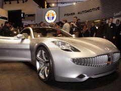 ジャスティン・ビーバーの愛車は市場に出ている高級セダンの中でワーストワン