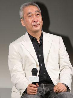 100歳で亡くなるまで映画を愛し続けた故・新藤兼人監督、独立系で60年を超える映画人生…