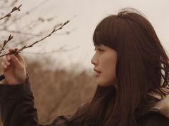 オフィス北野最新作、釜山で世界初上映!臼田あさ美、三浦貴大共演で震災後の日本描く