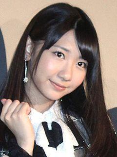 AKB48柏木由紀、金子哲雄さんを追悼…「ひるおび!」で共演