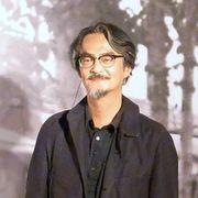 日本の美術監督が韓国の学生に特別講義!イランの名匠のこだわりに学生たちも驚嘆!?