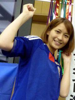 青木裕子アナ、年内でTBS退社もナイナイ矢部との結婚は未定