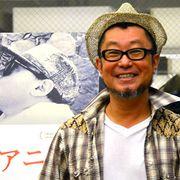大江千里、キャリアを投げ打って挑戦したジャズへの思いを熱く語る!