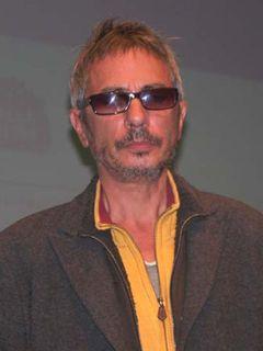 『ポンヌフの恋人』レオス・カラックスが13年ぶりに描いた長編‐ニューヨーク映画祭